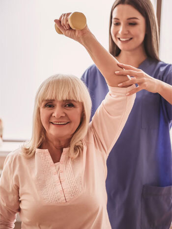 How to find the Right Senior Living Community
