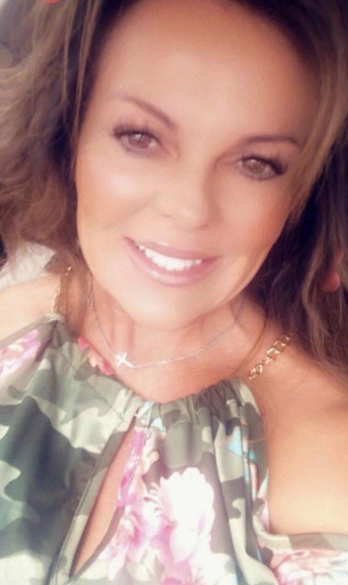 Tribute Employee Spotlight: Debbie Perry RN/ED