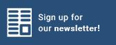 signup for newsletter