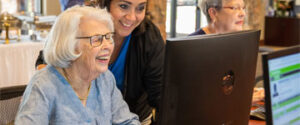 how to find the right assisted living care in frisco, tx