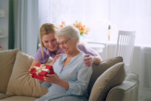 find the best senior assisted living home care facility in celina, tx