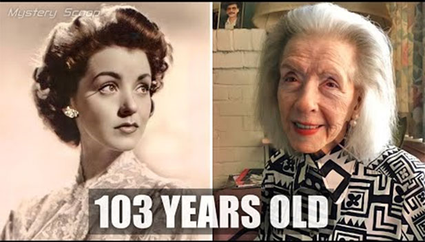 oldest living actors and artists 2