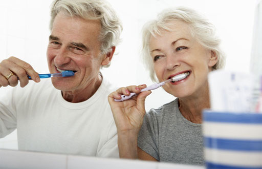 Gum Diseases Have Been Linked To Alzheimer's: Here Are Some Prevention Tips